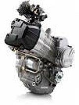 moteur 450 excr09